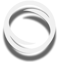 Singularity Technology silver S logo